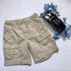 Tommy Bahama Relax Cargo Shorts Men M